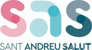 Sant Andreu Salut com a beneficiari de l'edició d'enguany de la Transéquia